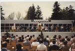 Linbrook School Fifty Year Reunion