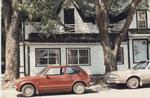 Sargent House, South Bronte Rd, 1986