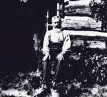 James O'Boyle