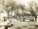 1911 Ketcheson Family Gathering