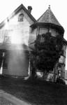 Mary Beaton's home, ca.1900?  P.E.I.