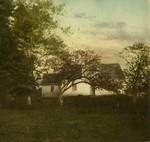 MacNeill Homestead, P.E.I.
