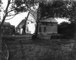 Ernest Webb homestead, Cavendish, ca.1900s