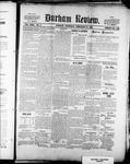 Durham Review (1897), 21 Feb 1901