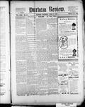 Durham Review (1897), 11 Apr 1901