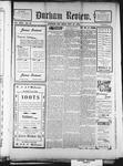 Durham Review (1897), 27 Nov 1902