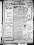 Durham Review (1897), 8 Jan 1903
