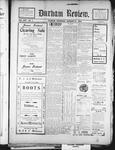 Durham Review (1897), 15 Jan 1903