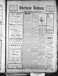 Durham Review (1897), 29 Jan 1903