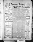 Durham Review (1897), 5 Feb 1903