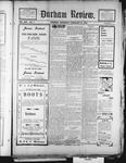 Durham Review (1897), 12 Feb 1903