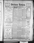 Durham Review (1897), 19 Feb 1903