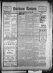 Durham Review (1897), 30 Jul 1903