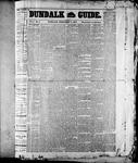 Dundalk Guide (1877), 2 Feb 1877