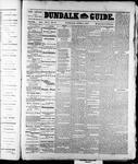 Dundalk Guide (1877), 5 Apr 1877
