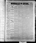 Dundalk Guide (1877), 14 Jun 1877