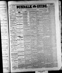 Dundalk Guide (1877), 26 Jul 1877