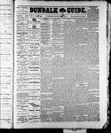 Dundalk Guide (1877), 23 Aug 1877