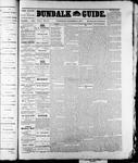 Dundalk Guide (1877), 11 Oct 1877