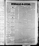 Dundalk Guide (1877), 18 Oct 1877