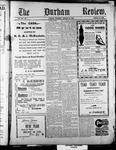 Durham Review (1897), 20 Jan 1898