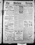 Durham Review (1897), 27 Jan 1898