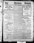 Durham Review (1897), 3 Feb 1898