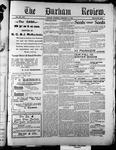 Durham Review (1897), 17 Feb 1898