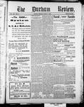 Durham Review (1897), 17 Mar 1898
