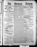 Durham Review (1897), 24 Mar 1898