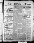 Durham Review (1897), 7 Apr 1898