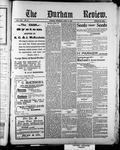 Durham Review (1897), 14 Apr 1898