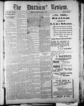 Durham Review (1897), 30 Jun 1898