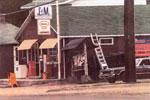 Loo Balicki Store, Dunchurch, circa 1968