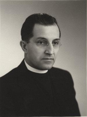 August Neudoerffer