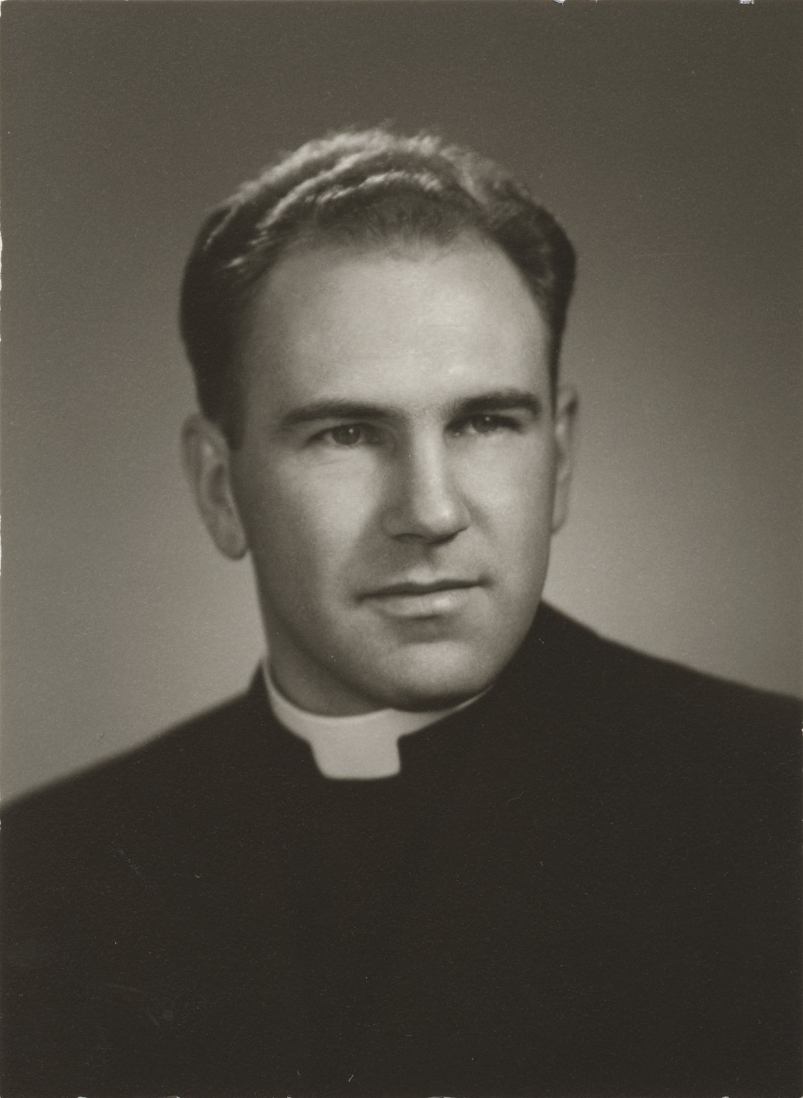 Norman Lange