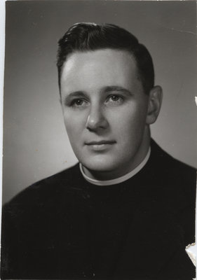 William Kurschinski