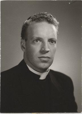 Arthur Horst
