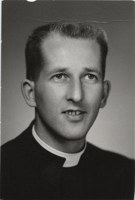Geoffrey Lund-Teigen