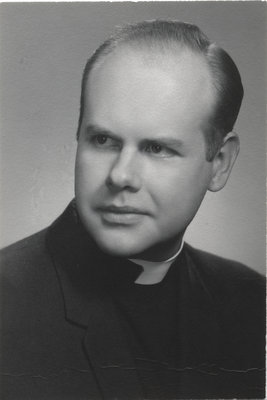 Udo Petersoo