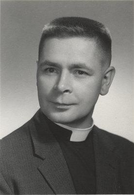 Hartmut C. Horsch