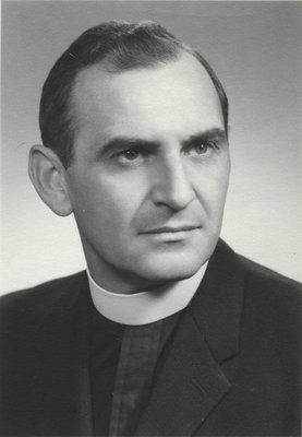 Rolf Meindl