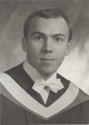Earl Albrecht
