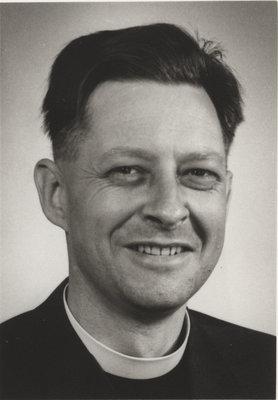 Hans Lutz Heydemann