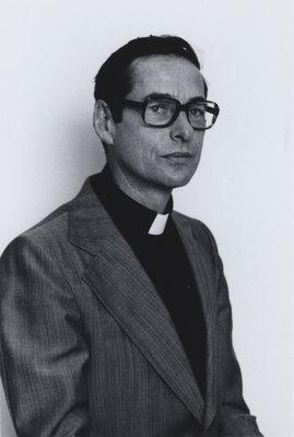 Bruce Bartleman