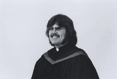 William Knott