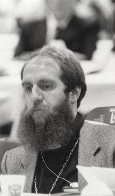 Jakob Pillibeit
