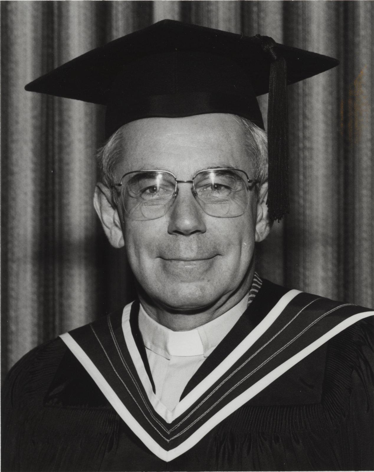 Erich Schultz