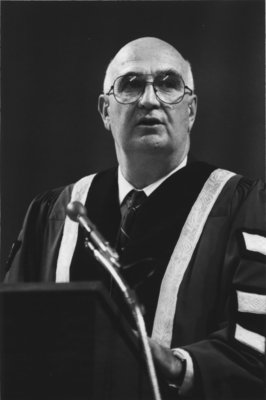 John Black Aird