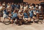 Wilfrid Laurier University Orientation Week, 1985
